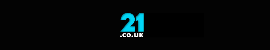 21.co.uk Banner - Worlds Best Poker Players