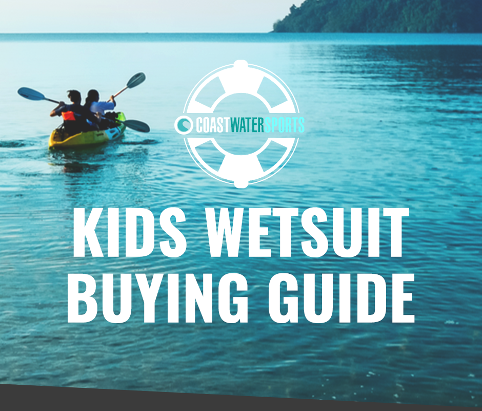 bdb392ff0372b Choosing the right wetsuit for your child may be a complex procedure, in  order to protect your little ones from the cold water you must find the  right suit ...