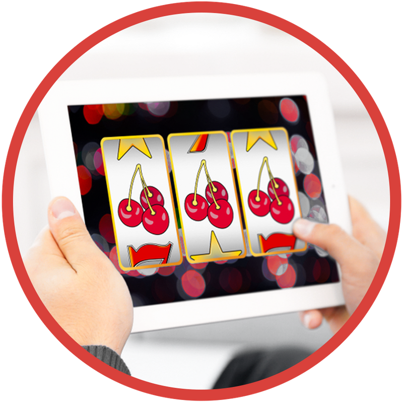 5 VIP Gambling Facts You Should Know