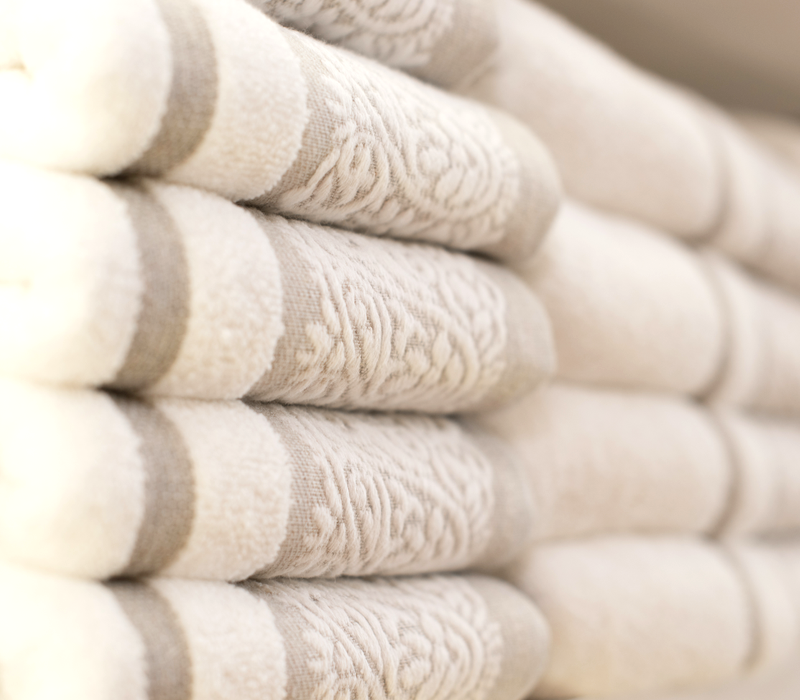 egyptian cotton fabric wiki egyptian cotton fabric suppliers