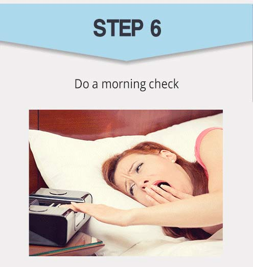 How To Check Your Hotel Room For Bed Bugs Blog Hotel