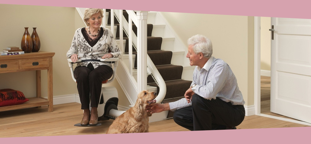Removing And Selling Your Unwanted Stairlift