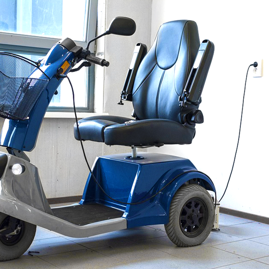 The 5 Most Common Mobility Scooter Faults Pc Monarch Lift Pump Motor Schematics Batteries Are Easy To Change And You Should Be Able Obtain A New One From Your Local Service Centre Can Also Pick Up Charger