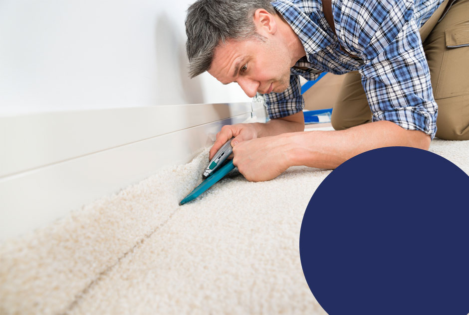 carpet-buying-guide-2